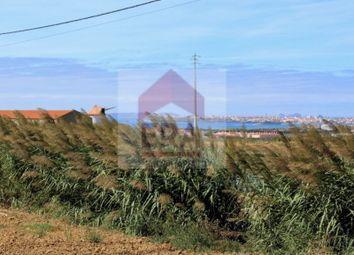 Thumbnail Land for sale in Geraldes, Atouguia Da Baleia, Peniche