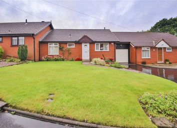 Thumbnail 2 bed terraced bungalow for sale in Stirling Close, Chorley, Lancashire