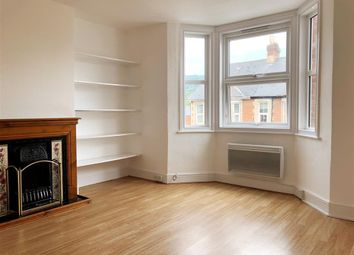 Thumbnail 3 bed flat to rent in Temple Street, Sidmouth