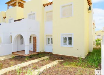 Thumbnail 3 bed semi-detached bungalow for sale in Orihuela Costa, Alicante, Valencia, Spain