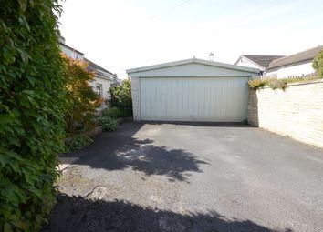 Rylstone Road, Baildon, Shipley BD17