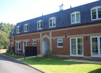 Thumbnail 2 bed flat to rent in Crabbett Park, Worth, Crawley