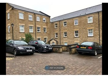 Thumbnail 2 bed flat to rent in Stoneleigh Court, Leeds