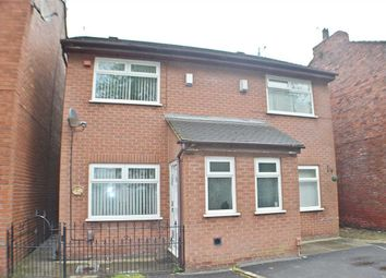 2 bed semi-detached house for sale in Lingholme Road, Dentons Green, St Helens, St Helens WA10