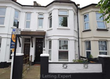 Thumbnail 2 bed flat to rent in St. Anns Road, Southend-On-Sea