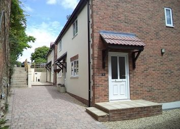 2 bed property to rent in Bakery Mews North Street, Ilminster TA19