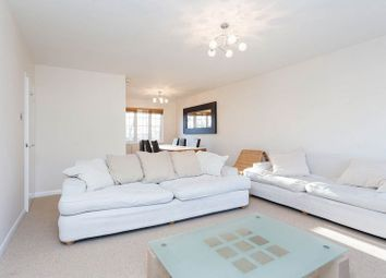 Thumbnail 3 bed property to rent in Sudbury Hill, Harrow-On-The-Hill, Harrow
