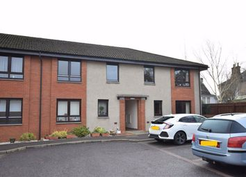 Thumbnail 1 bed property for sale in Argyle Court, Inverness