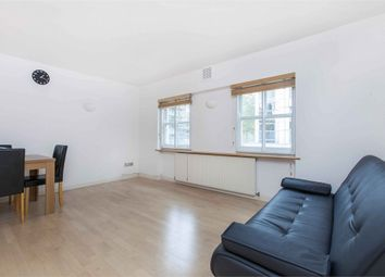 Thumbnail 2 bed flat to rent in Kensington Apartments, 23-25 Kensington High Street, London