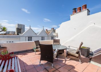 4 bed town house for sale in College Place, Brighton BN2
