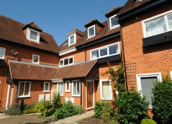 Thumbnail 3 bed town house to rent in Putman Place, Henley-On-Thames