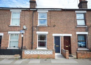 2 bed terraced house for sale in Grove Road, Chelmsford CM2