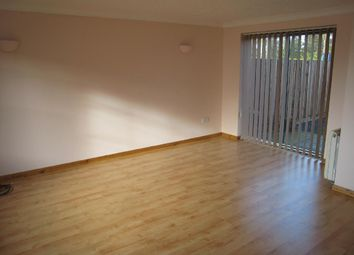 Thumbnail 2 bed property to rent in Salem Street, Gosberton, Spalding