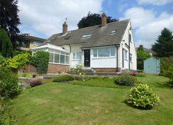 Thumbnail 4 bed semi-detached house for sale in Barbara Grove, Holgate, York