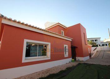Thumbnail 4 bed villa for sale in Monte Canelas, Mexilhoeira Grande, Portimão Algarve