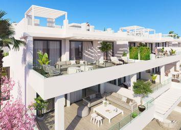 Thumbnail 2 bed apartment for sale in 29688 Cancelada, Málaga, Spain