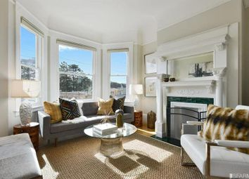 Thumbnail 2 bed property for sale in San Francisco, California, 5, United States Of America