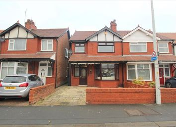 3 bed property for sale in Poulton Road, Fleetwood FY7