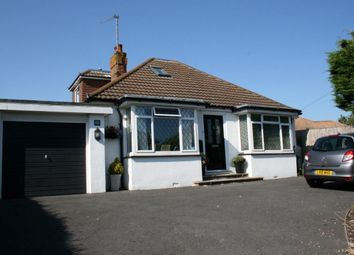 Thumbnail 4 bed property to rent in Rattle Road, Westham, Pevensey