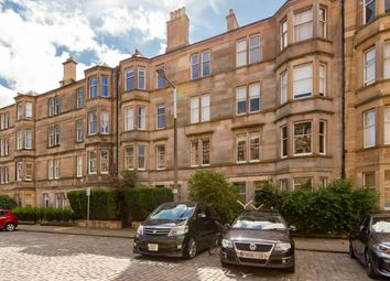 Thumbnail 2 bed flat for sale in 21/1 Thirlestane Road, Marchmont