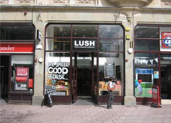 Thumbnail Retail premises to let in 97, Queen Street, Cardiff, Glamorgan, Wales