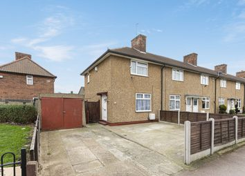 Thumbnail 2 bed property for sale in Coombes Road, Dagenham