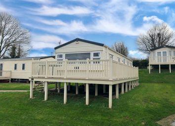 Thumbnail 3 bed property for sale in Grange Court, Grange Road Goodrington, Paignton