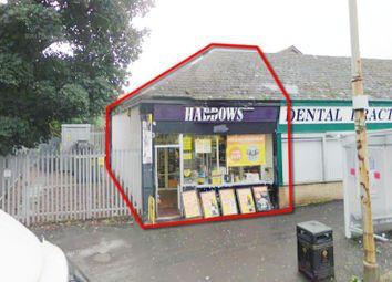 Thumbnail Studio for sale in 132, Tweedsmuir Road, Hillington, Glasgow G522Ry
