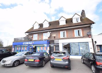 Thumbnail 2 bed maisonette to rent in Cressex Road, High Wycombe