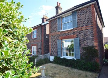 3 bed detached house for sale in Balcombe Road, Horley RH6