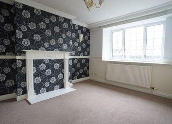 Thumbnail 1 bed flat to rent in High Street, Hanham, Bristol