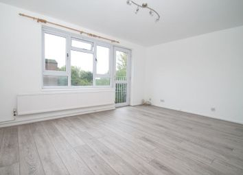 Thumbnail 2 bed duplex to rent in Pump Close, Northolt