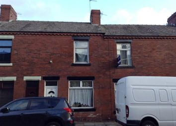 Thumbnail 2 bed detached house to rent in Mosley Street, Barrow-In-Furness