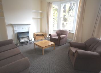 Thumbnail 1 bed flat to rent in Cranbrook Road, Chiswick