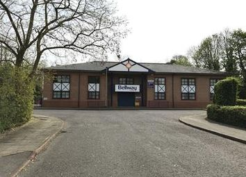 Thumbnail Office to let in Unit 2, Deighton Close, Wetherby