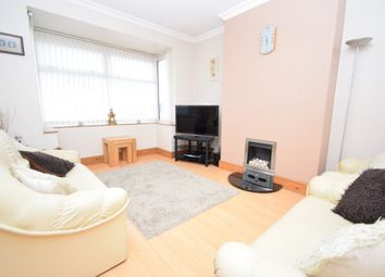 3 bed terraced house for sale in Gwendolen Road, North Evington, Leicester LE5