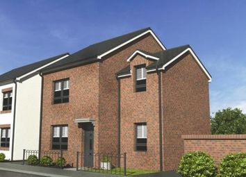 Thumbnail 4 bed semi-detached house for sale in Sterling Park, Liverpool