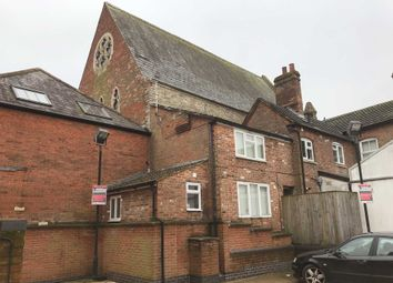 1 bed flat to rent in Mill Street, Wantage OX12