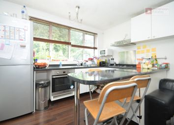 Thumbnail 3 bedroom flat to rent in Stewart Street, Manchester Road, Docklands, London
