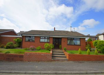 Thumbnail 3 bed bungalow for sale in Boardman Street, Blackrod, Bolton