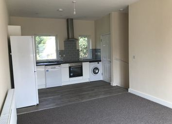 Thumbnail 1 bed terraced house to rent in Rudyard Mews, St Albans Road, Watford