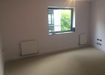 Thumbnail 2 bed flat to rent in Summer Lane, Birmingham