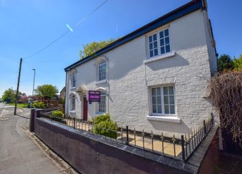 5 bed detached house for sale in Chester Road, Ellesmere Port CH66