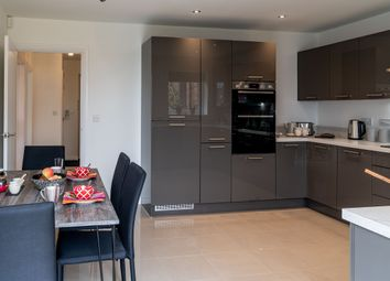 Thumbnail 4 bed detached house for sale in London Road, Shipston On Stour