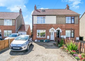 Thumbnail 1 bed flat for sale in Colchester, Essex