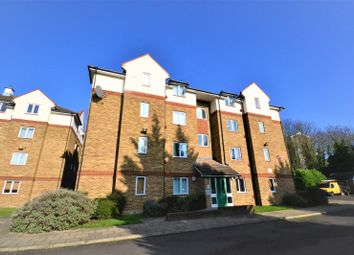 Thumbnail 2 bed flat for sale in Beacon Gate, New Cross
