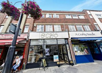 Thumbnail 1 bed flat for sale in High Street, West Wickham, Kent, .