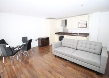 Thumbnail 1 bed flat to rent in Flat 4 Victoria House, 50 - 52 Victoria Street, Sheffield