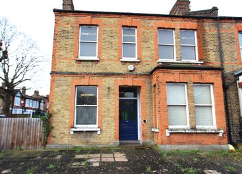 Thumbnail Property for sale in Green Lanes, Winchmore Hill