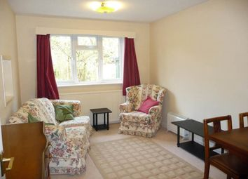 Thumbnail 1 bed flat to rent in The Flat Sadina, Ball Hill, Newbury